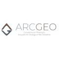 ARCGEO Consultoria