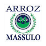 Arroz Massulo