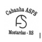 Cabanha ASPS