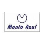 Cabanha Manto Azul