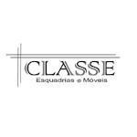Classe Esquadrias