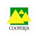 Cooperja