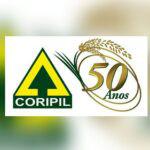 Coripil