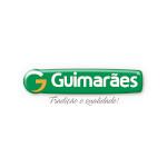 Doces Guimarães