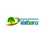 Empreendimentos Valbaru