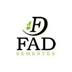 FAD Sementes