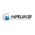 Hauke Engenharia