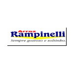 Rampinelli Agroindustrial