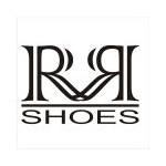 RR Shoes